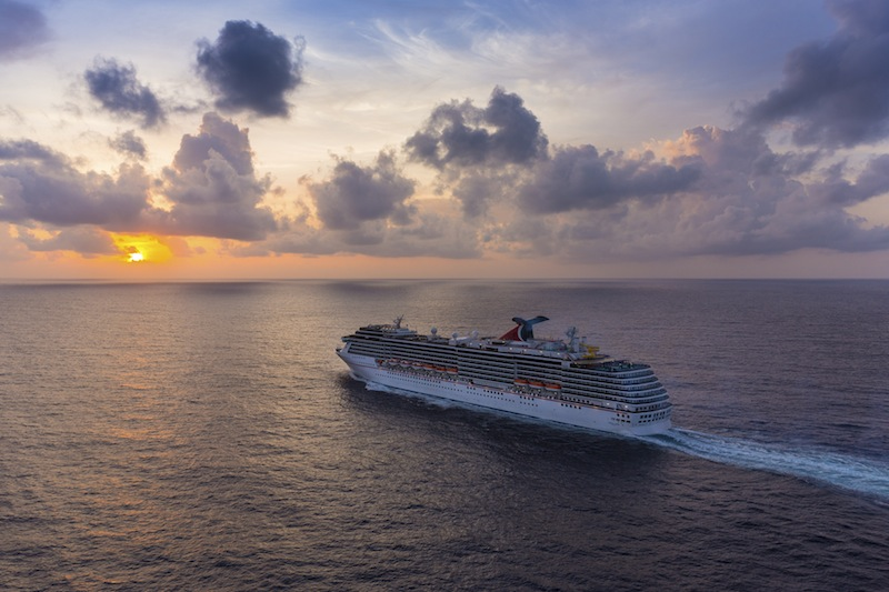 Cheap Cruises 2019 2020 Last Minute Cruise Deals