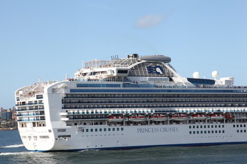 Cheap Cruises 2020 / 2021