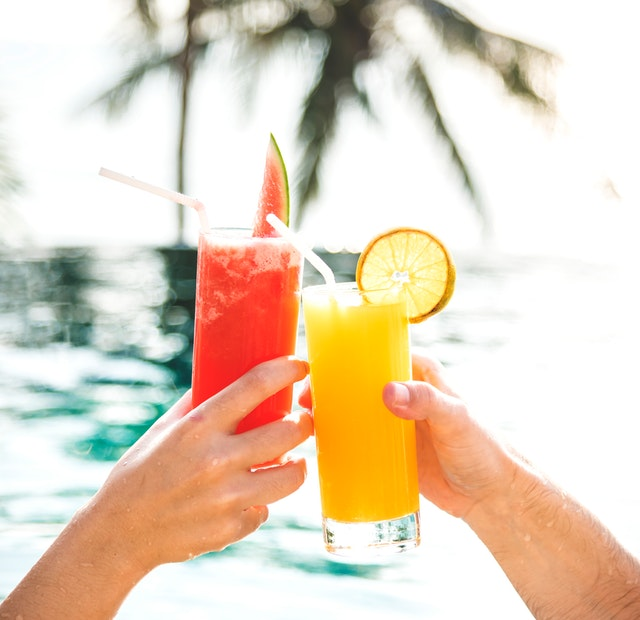 Drinks Packages for Australian Cruises - Your Definitive Guide