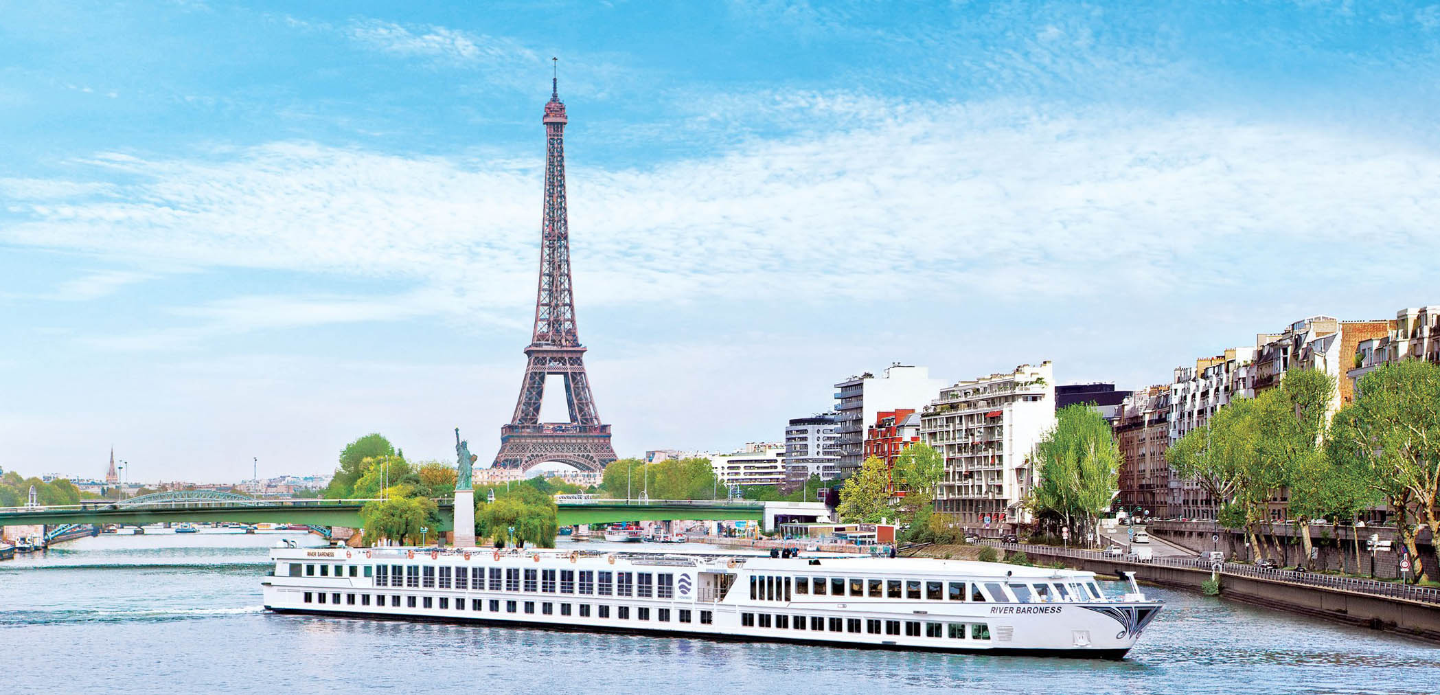 European River Cruises Cruise Deals Up To 70 Off