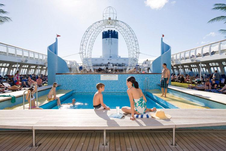 PO Australia Cruises Save Up To - Cruises to australia
